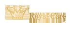 רויאל קאר – קוסמטיקה