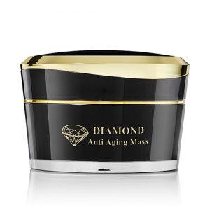 diamondCream