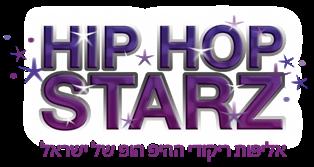 hiphop-starz-bolat