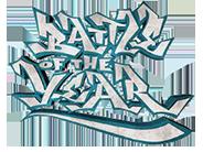 logo-boty